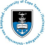 UCTcircular_logo1_CMYK_high resolution